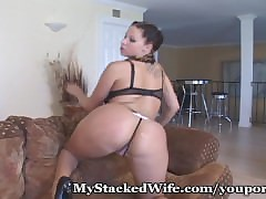 Loving Her Orgasms