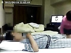 Real Hotel Massage - uflashtv.com