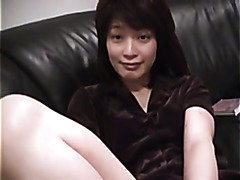 Japanese Wife Cunt Many Fisting