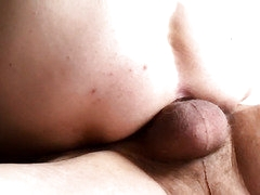 private mature creampie sex