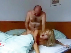Hottest Homemade clip with Orgasm, Couple scenes