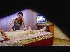 Private Massage 3