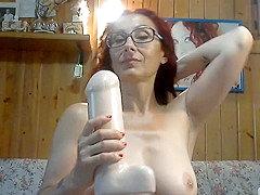 sex-victoria secret clip 07/17/2015 from cam4