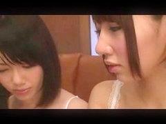 lesbian step (lilith)