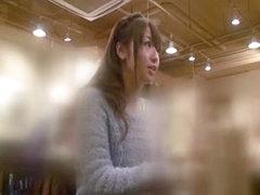 japanese angel 39