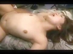 Japanese Creampie Compilation