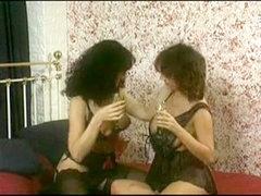 Sexuelle Monstrositaten Hermaphrodite Scene