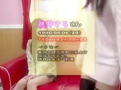 Japanese Lesbian Babes 10