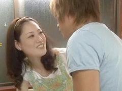 wife's confession disturbs loving husband part 1